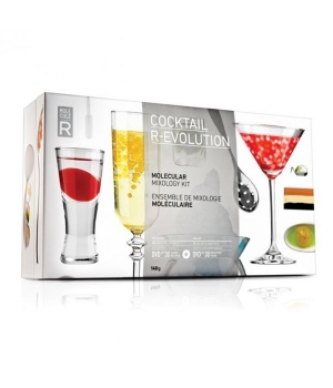 cocktail-r-evolution.jpg