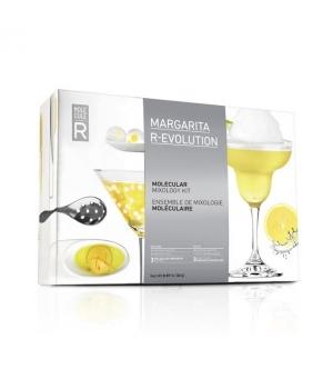margarita-r-evolution.jpg