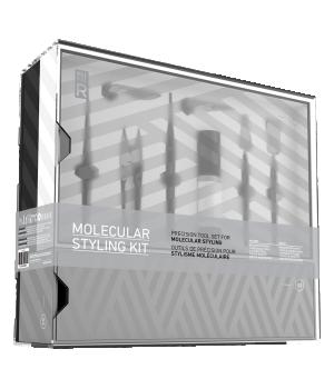 molecular-styling-kit-1_2__60140.1467927749.1280.1280.png
