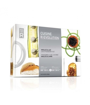 cuisine-r-evolution (1).jpg