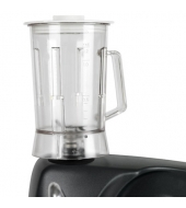 ANKARSRUM BLENDER