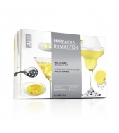 MARGARITA R-EVOLUTION