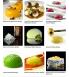 essentials-recipes.png